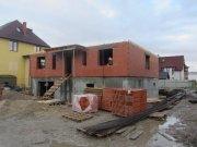 дом с цокольным этажем