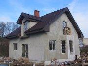 Дом в г. Пионерский