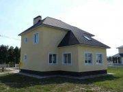 Дом в Коврово