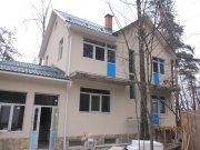 Дом в Зеленоградске