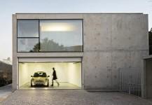 dom-iz-betona