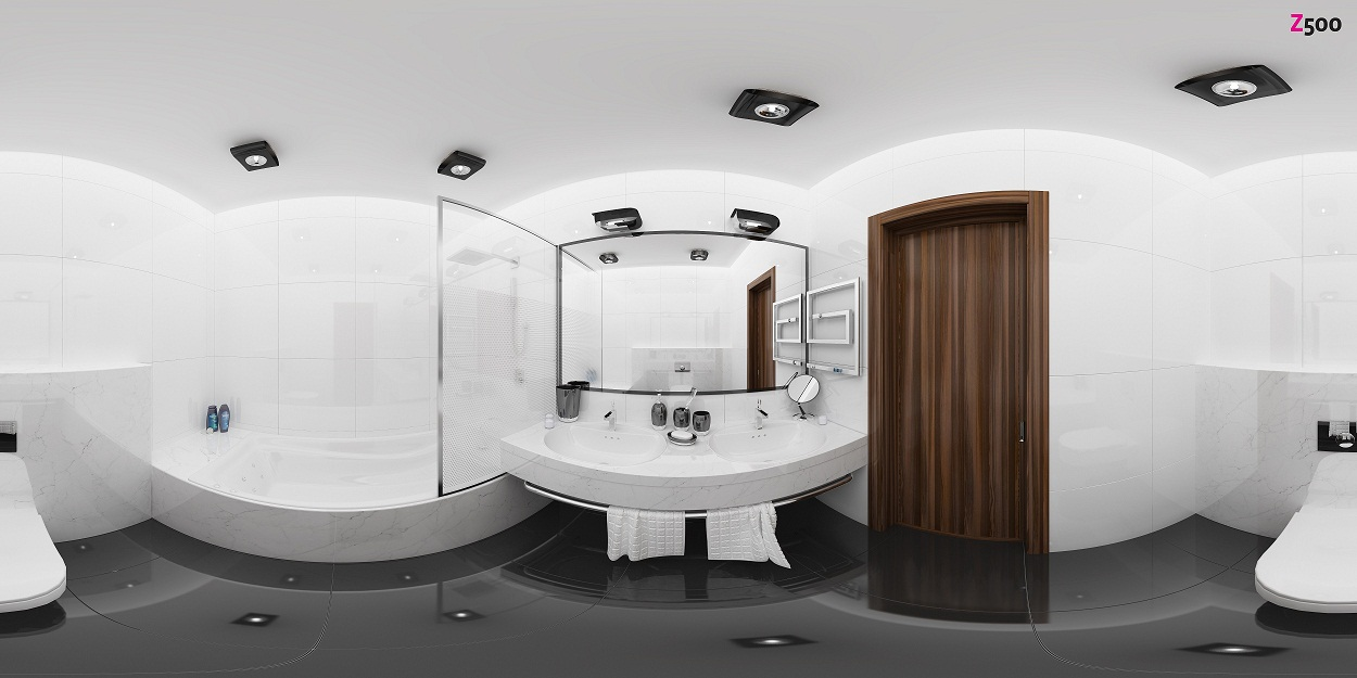 Z123_Bathroom_Panorama