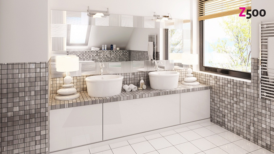 Z124_Bathroom_001