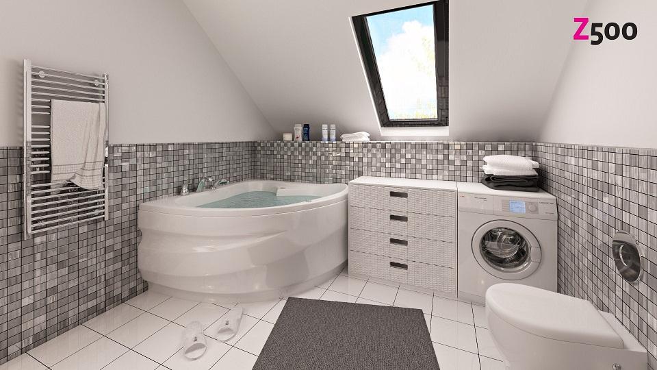 Z124_Bathroom_002