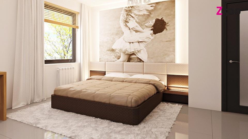 Z124_Bedroom_001