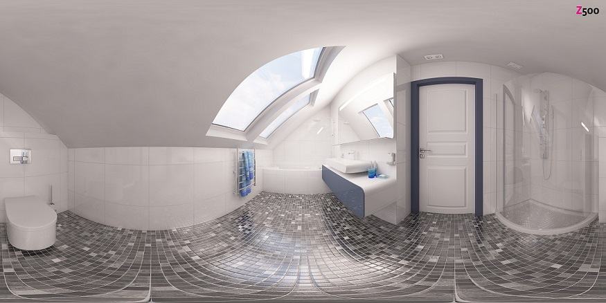 Z211_Bathroom_Panorama