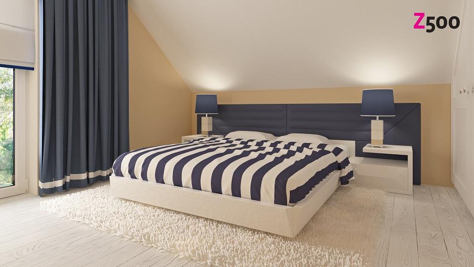 Z211_Bedroom_001