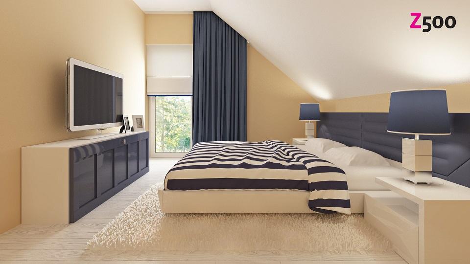 Z211_Bedroom_002