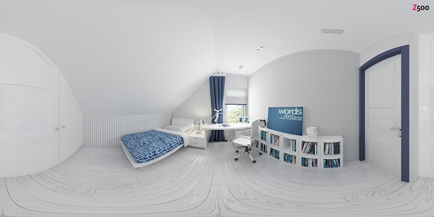 Z211_Teenroom_Panorama