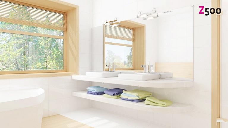 ZX12_Bathroom_001