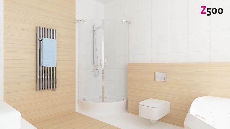 ZX12_Bathroom_002