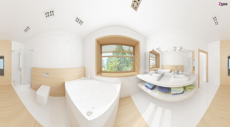 ZX12_Bathroom_Panorama