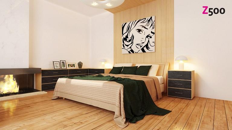 ZX12_Bedroom_001