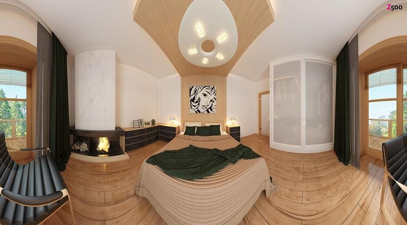 ZX12_Bedroom_Panorama