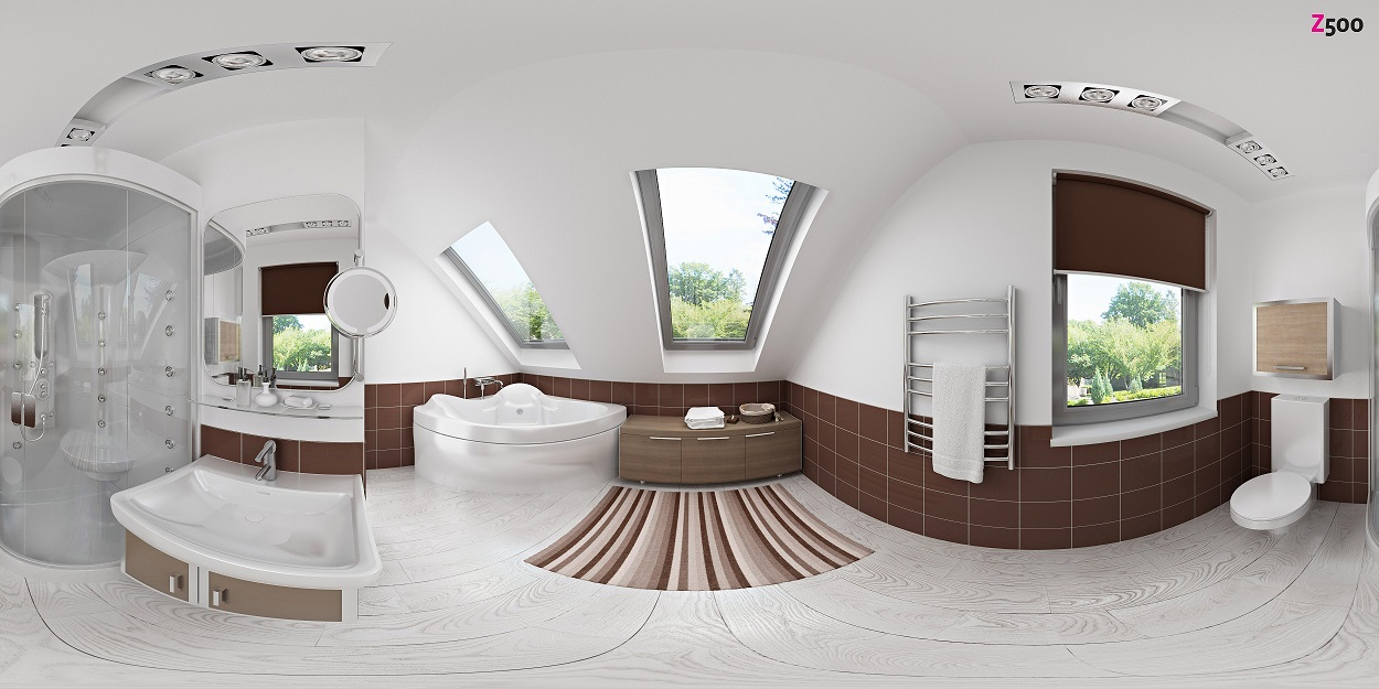 Z216_Bathroom_Panorama